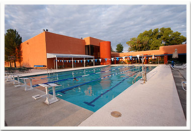 Memberships La Mariposa Fitness And Sports