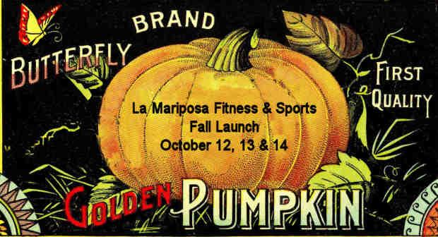 Tucson fitness & sports
